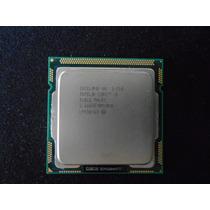 Processador Intel Core I5-750 (8m Cache, 2.66 Ghz) Lga 1156