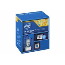 Processador I5 3340s Ate 3.3 Ghz 1155 3 Geração Sem Juros