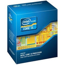 Proc. Intel I5-3330 Lga1155 Core 3.0ghz 6mb