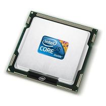 Proc Intel Lga 1155 Core I5-2500 3.3ghz 6mb Bx80623i5 4820