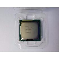 Processador Intel Core I5 3570 3.40ghz Lga 1155