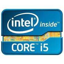 Processador I5 2400 1155 2 Geração