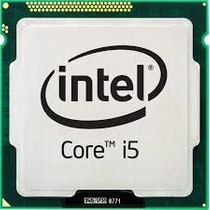 Processador Intel Core I5-4690t - Socket 1150 - 4 Geração
