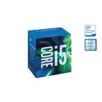 Processador Core I5 Lga1151 Intel Bx80662i56400 Hd530 Skylak