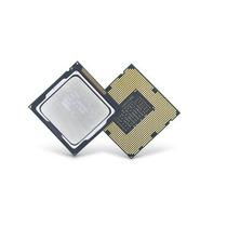 Core I3 2100 Lga 1155 3.10 Ghz 3mb Cache Oem Com Garantia!..