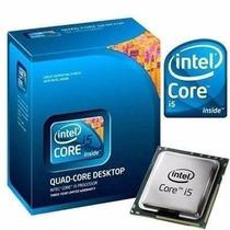 Processador Intel Core I5 3330, Clock 3.0 Ghz, Lga1155