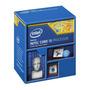 Processador Intel Core I5-4440 6mb 3.1ghz I5 4440 4ª Geracao