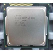 Processador Core I5 2320 Lga 1155 3.0 I5 Ghz