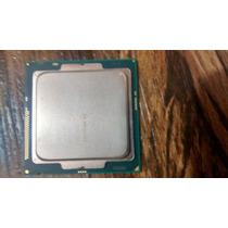 Processador I5 4430 Oem 1150 2.7
