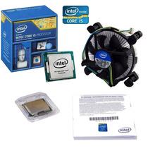 Processador Intel Core I5-4460 3.2ghz 12x Sem Juros