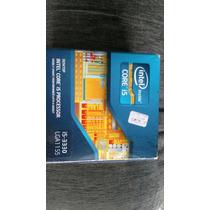 Processador Intel Ivy Bridgecore I5-3330 3.00ghz 6mb Lga1155