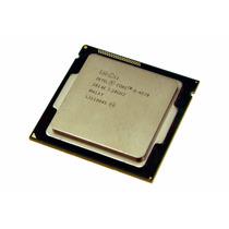 Processador Intel I5 4570 4ªgeração Lga 1150 3.2 Ghz (oem)