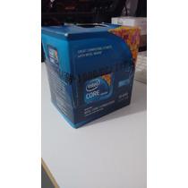 Processador Intel Core I5 650 (1° Geração Socket 1156) Novo