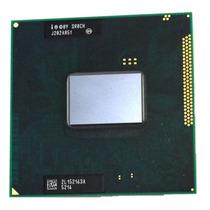 Processador Notebook Intel Sr0ch I5-2450m