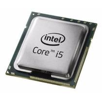 Processador Intel Core I5 4670t - 4º Geração - Testado Ok !!