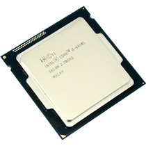 Intel® Core I5-4430s Lga 1150 (6m Cache, Up To 3.20 Ghz)