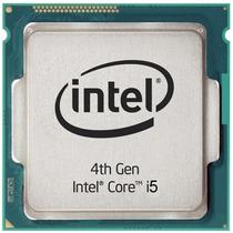 Processador Intel Core I5 4590 3.30 Ghz Lga 1150 4ª Geração