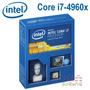 Processador Intel Core I7-4960x Extreme Edition - Lacrados