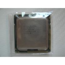 Processador Intel Quad Core I7 930 2.80 8m Lga 1366 Slbkp