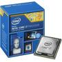 Processador Intel Core I7 4790k 4.0ghz 8mb Lga1150