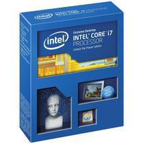 Processador Intel Core I7-5960x Haswell-e 8-core 3.0ghz