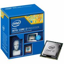 Processador Intel Core I7-4790k 4.0ghz Lga 1150 Curitiba