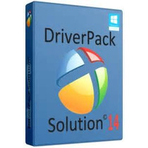 Drives Pack Solution 12 Milhões De Drives Pc E Notebook