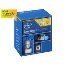 Processador Intel Core I7 5820k 3.30ghz Lga 20 Mania Virtual