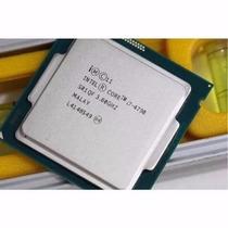Processador Intel Core I7 4790 3.6ghz Oem