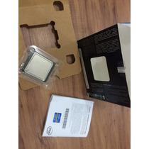 Intel Core I7-3820 3.6ghz/10mb (4c/8t) Lga2011 (sem Cooler)