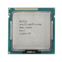 Processador Intel Core I7 Lga1155 I7-3770k 3.9ghz (oem)+nota