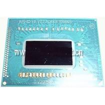 Processador Intel Core I7 3667u 3º Geração Sr0n5 Notebook