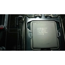 Intel® Core I7-930 (8m Cache, 2.80 Ghz, 4.80 Gt/s Lga 1366