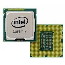3ª Geração Do Processador Intel® Core I7-3612qm