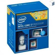 Promoção Processador Core I7-5775c Intel 12x Sem Juros