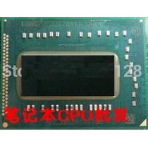 Processador Intel Core I7 3615qm 3º Geração Sromp Notebook