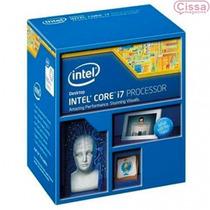 Imperdível Processador Intel Core I7-5775c 12x Sem Juros