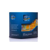 Processador Intel Core I3 3240 Lga 1155 3.4ghz 3mb Box