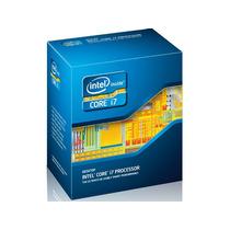 Processador Core I7 Lga 2011 Intel Bx80619i73820 I7-3820 3.