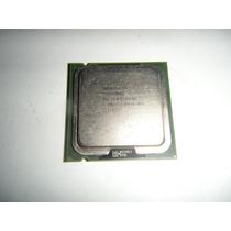 Processador Intel P-4 775 3.0ghz/1m/800.