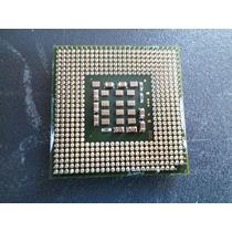 Processador Pentium 4 - 2.4 / 2.6 / 2.8 Soquete 478
