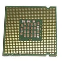 Pentium 511 2.8ghz 1mb Fsb 533mhz Ou 515 2.93ghz Fsb 533mhz!