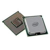 Processador Intel Pentium 4 2.4ghz Ht 1m/533 Socket 478
