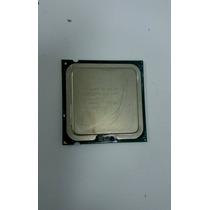 Processador Intel Core Dual Socket 775 16ghz/1m/800/06