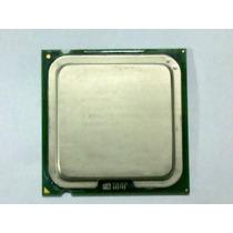 Processador Intel Pentium 4 531 3.0 Ghz Socket 775 (usado)
