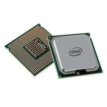 Intel Pentium 4/ 2.8ghz/1m/800 Socket 775