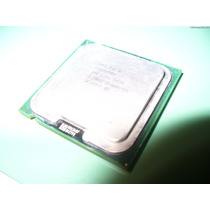 Processador Intel Pentium 4 640 3,2ghz/2m/800/04a