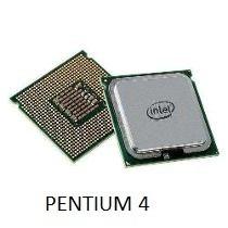 Processador Intel Pentium 4 506 2.6ghz Socket 775 Compre Já