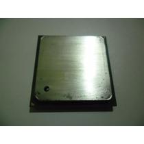 Processador Intel Pentium 4 2.8ghz Socket 478 (cpu Para Pc)