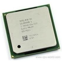Processador Intel Pentium Sqt 775 3.2ghz/2m/800/ht (sl9kf)